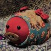 Wunderkammer #3: Piggy tales: The Chinese zodiac and Balinese Babi Guling